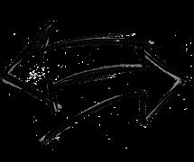 arrow-2085195_1920